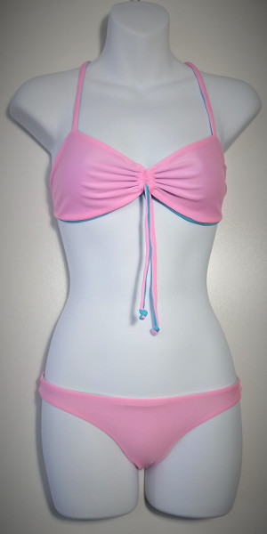 reversible_gathered_bikini